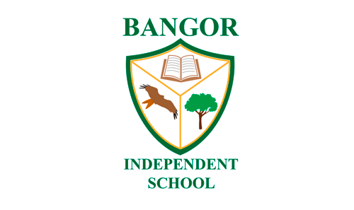 Bangor Independent School